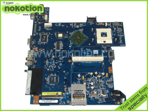 08G29ZP0020Q LAPTOP MOTHERBOARD for ASUS Z94RP series  INTEL with graphics card  ATI Radeon DDR2 Full Tested  free shipping svodka ot shtaba opolcheniya mo dnr 03 08 2014 0020 msk