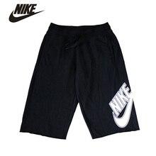 Original New Arrival NIKE NSW SHORT GX Men's Running Shorts Sportswear