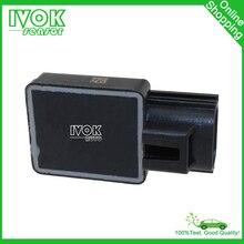 Бесплатная Доставка DPF Датчик Перепада Давления Drucksensor Для Ford Volvo Jaguar XF 6G9N-5L200-AA 30785486-AA 30785486