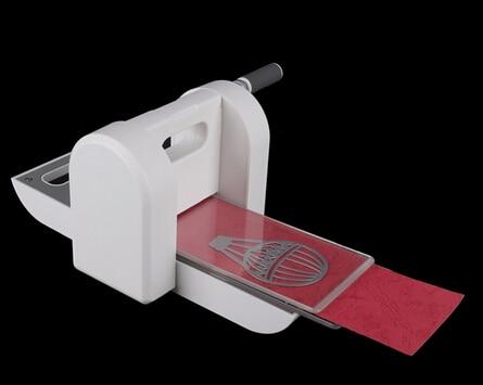 77X160X4mm PC DIY Scrapbooking Die-Cut Plate 4MM Die Cutting Embossing Plate Replacement Pad machine