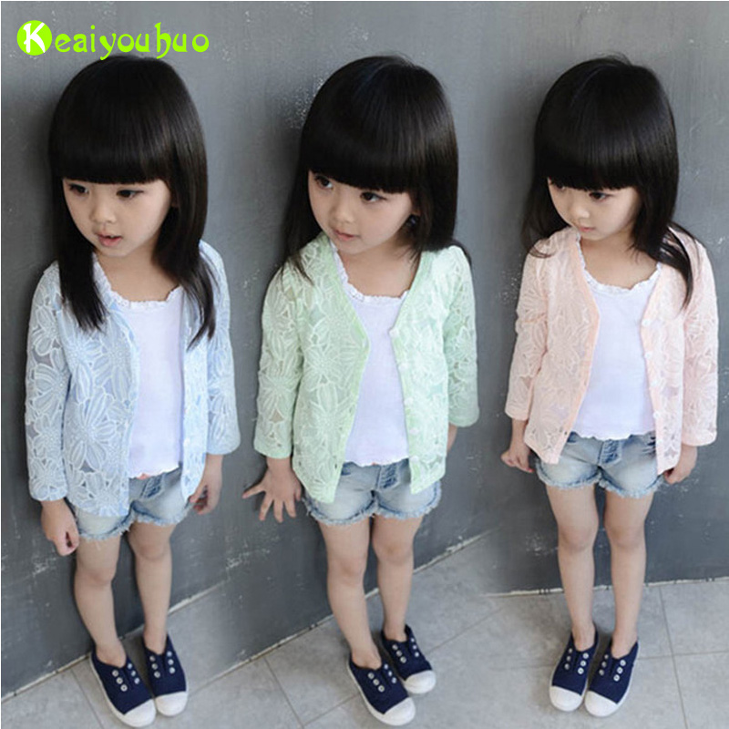 Online Get Cheap Girls Summer Coats -Aliexpress.com | Alibaba Group