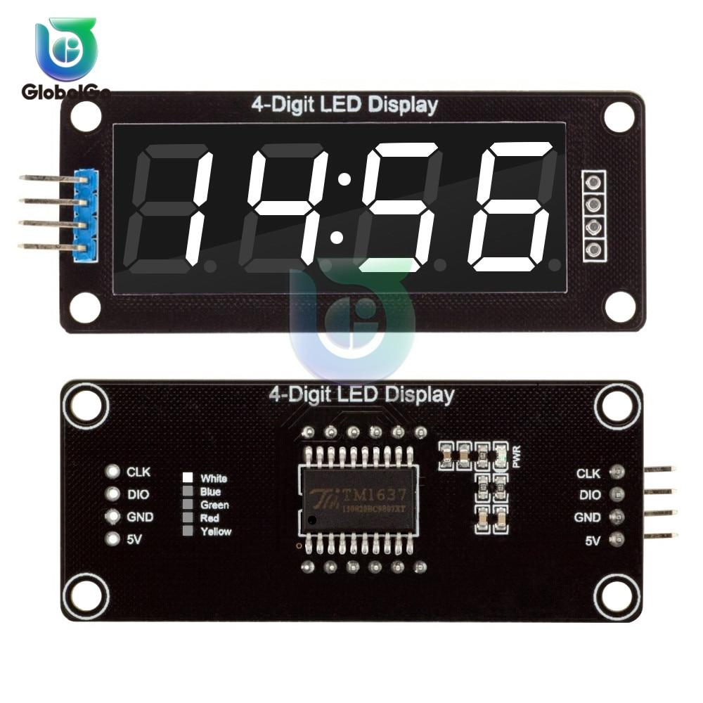 012580BA(1)