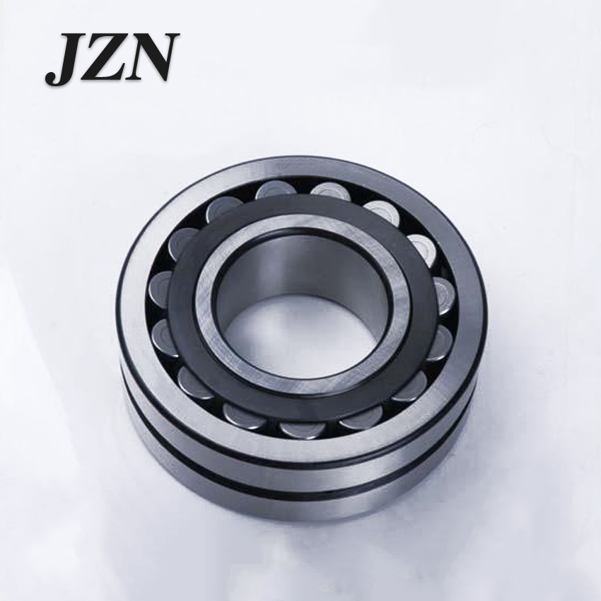 Free shipping (1 PC) mixer truck reducer special bearing 579905AA size 110*180*74/82 supporting oil seal|seal|seal oil|sealed bearing - title=