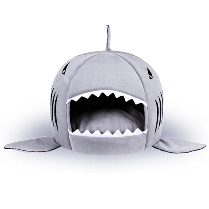 Shark Pillow Sleeping Bag online get cheap shark cat bed -aliexpress | alibaba group