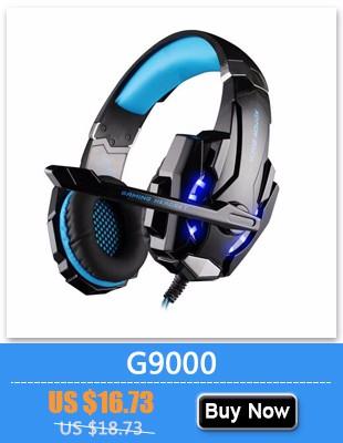 G9000