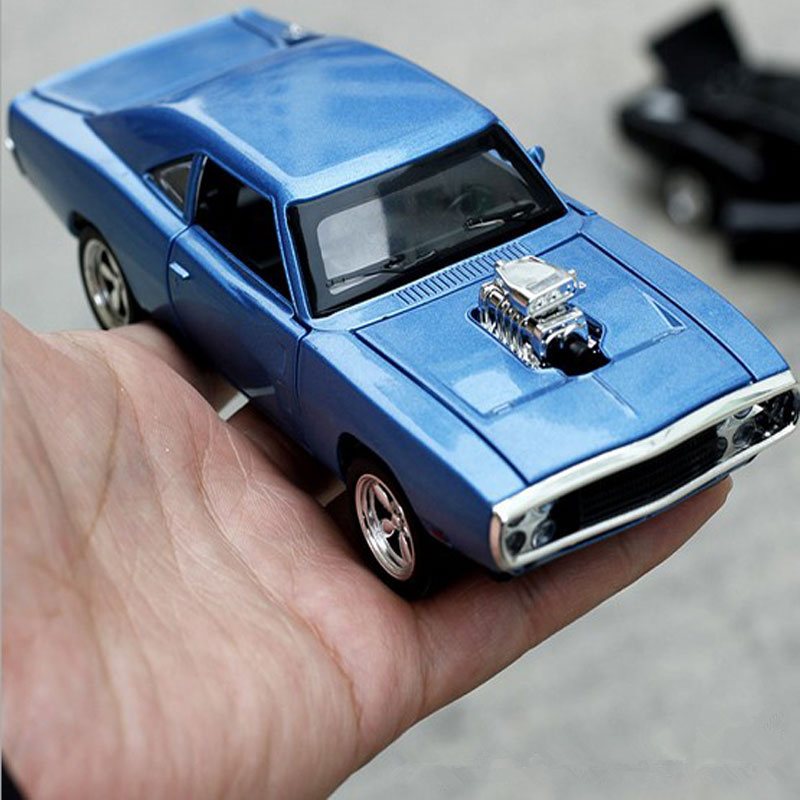 Popular Fast Muscle Cars Buy Cheap Fast Muscle Cars Lots From