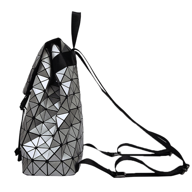 New Design Of Women's Backpack – Several Colors Available