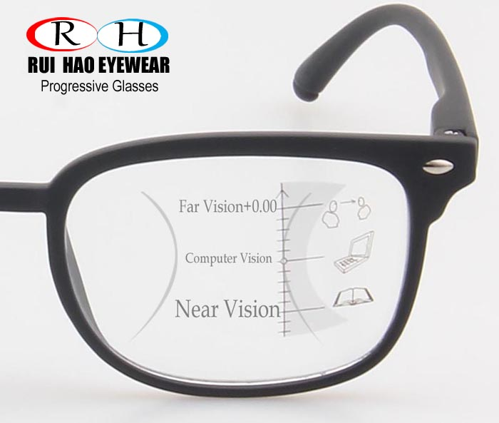 bceb89295b Detail Feedback Questions about Progressive Glasses Multifocal ...