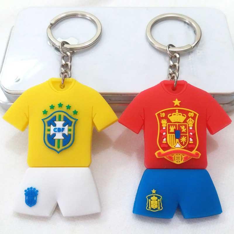 ca42efa45ef Buy football brazil jerseys and get free shipping on AliExpress.com