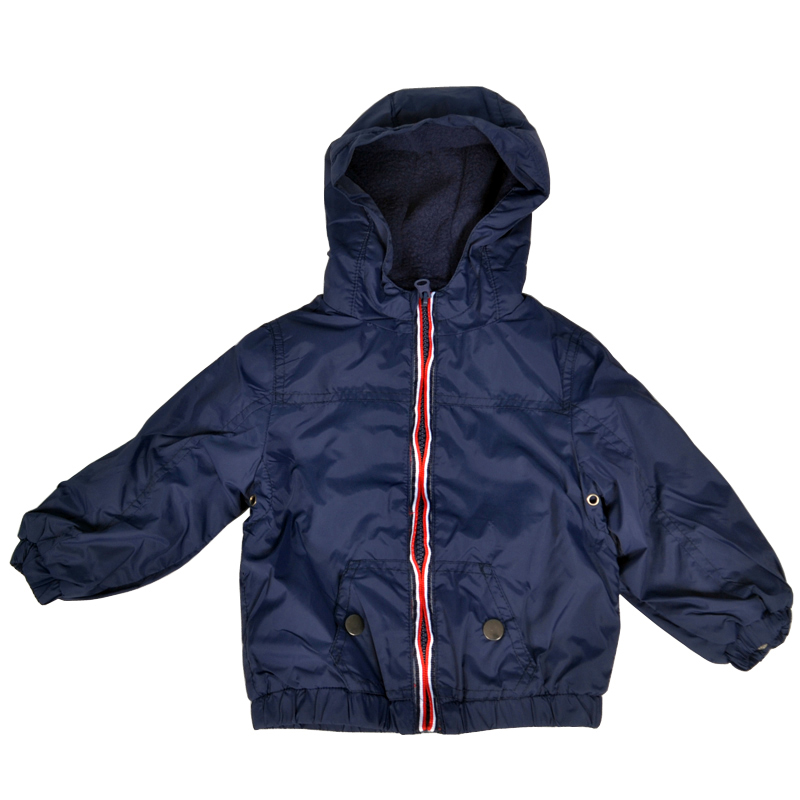 6 36 Month Children Jackets Boys Girl Outerwear & Coats