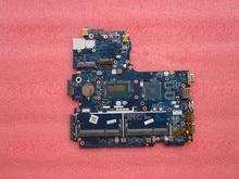 783994-001 783994-501 783994-601 For HP 450 G2 440 G2 Laptop Motherboard i3 cpu LA-B181P 100% test ok lifetime warranty core i3 3120m 2 4ghz 3m sr0tx dual core four threads 3120 notebook processors laptop cpu pga 988 pin socket g2