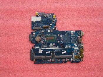 783994-001 783994-501 783994-601 For HP 450 G2 440 G2 Laptop Motherboard i3 cpu LA-B181P 100% test ok