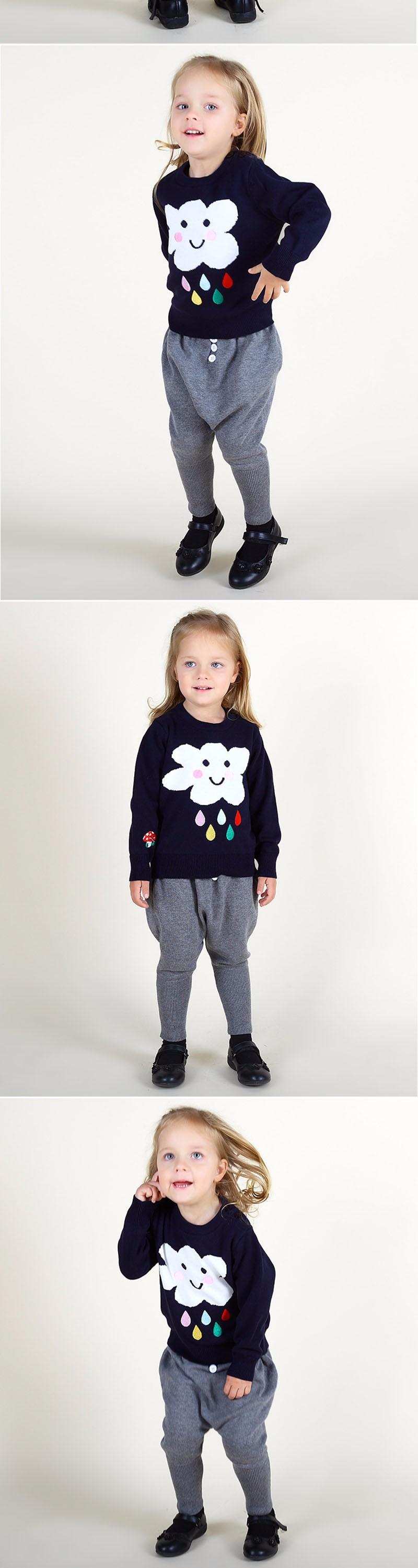 sweater08