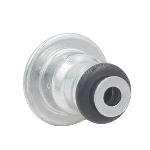 Image 4 - 23280 22010 2328022010 Fuel Injection Pressure Regulator For 1998 2012 Chevrolet Lexus Pontiac Scion&Toyota 5G1060/PR4034/PR335