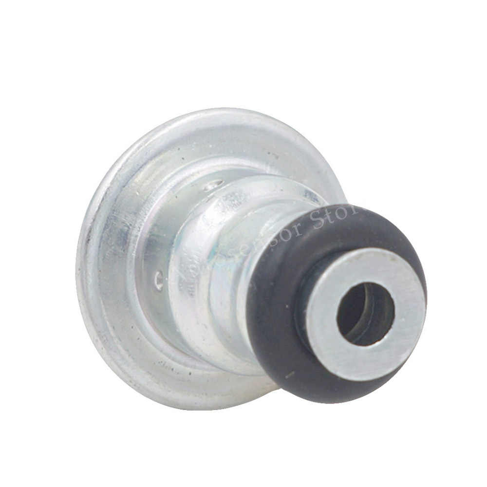 medium resolution of  23280 22010 2328022010 fuel injection pressure regulator for 1998 2012 chevrolet lexus pontiac scion toyota