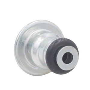 Image 4 - Regulador de presión de inyección de combustible para Chevrolet Lexus Pontiac Scion y Toyota 5G1060/PR4034/PR335, 23280 22010