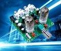 Versión completa 6J1 Válvula Tube pre-amp Junta Preamplificador Bass en Fidelidad Musical X10-D circuito