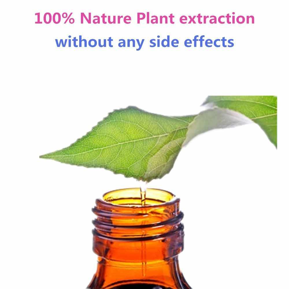 Huile essentielle de gingembre Anti-âge à effet puissant pour le visage Anti-rides v-line minceur huile essentielle de gingembre 10 ml