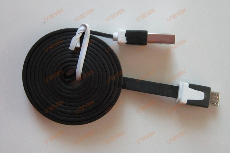 V8 cable