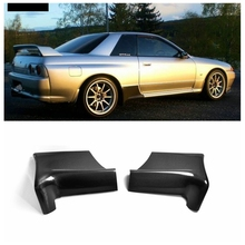 Buy r32 skyline side skirts and get free shipping on