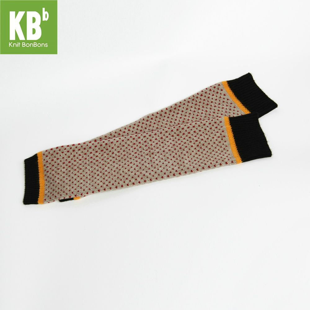 2017 KBB Spring Classic Mulitcolors & V Dot Style Fashion Design ...