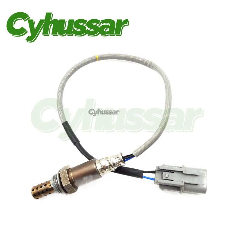 Oxygen Sensor O2 Lambda Sensor AIR FUEL RATIO SENSOR For Mitsubishi Outlander Grandis CU5W 4G69 MN153036 MN 153036