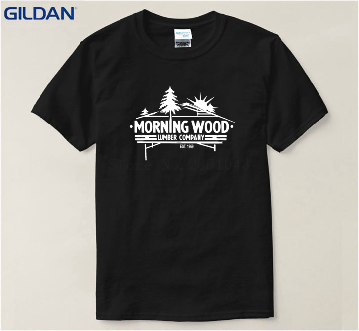1750b2a5b46e Black T Shirt Men Cotton Retro Wood  Record Men Fractal Pattern Dry Fit T  Shirt Men Cotton Tshirt Top Tee-in T-Shirts from Men s Clothing on  Aliexpress.com ...