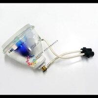 Dt00661 PJ TX100 UltraVision PJ TX100W PJ TX200 PJ TX300 HDPJ52 lâmpada do projetor Original HSCR150H10H DT00665|projector bulb|bulb projector|bulb h1 -