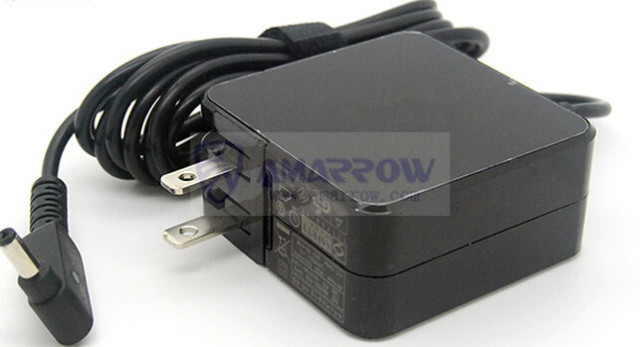 19V 1.75A laptop AC power adapter charger for ASUS X201E S200E Ultrabook portable US/EU/UK Plug