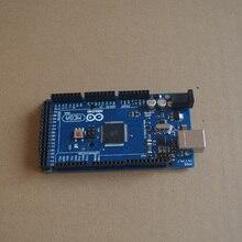Control Board for 3D Printers