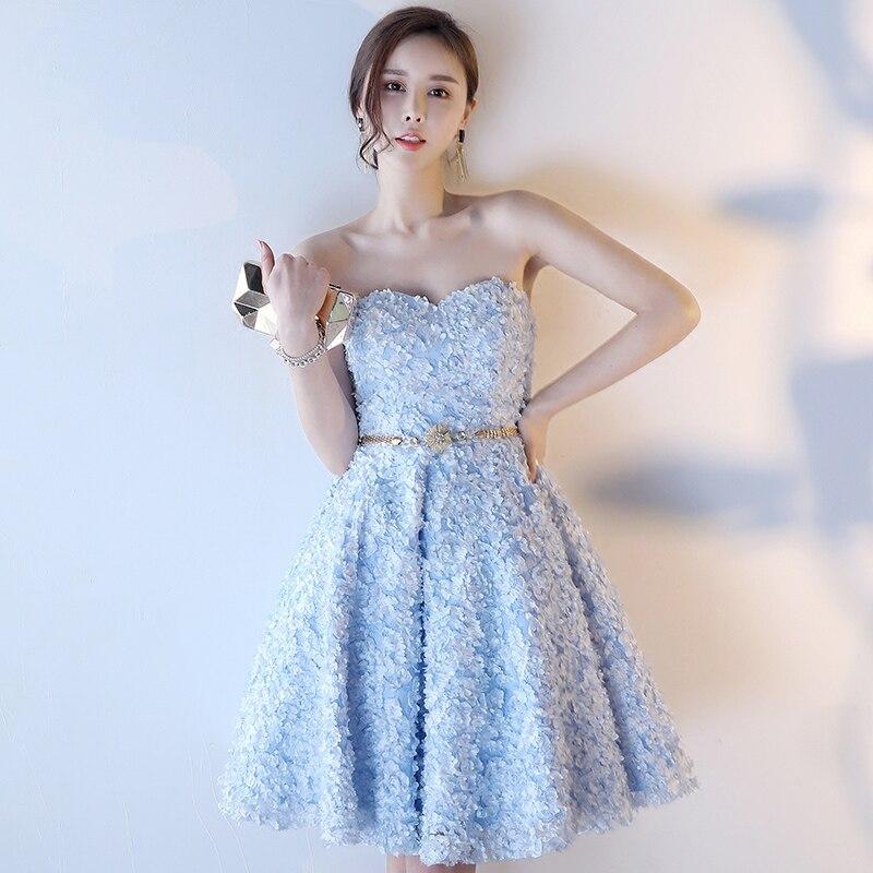 Online Get Cheap Dress Graduation Short -Aliexpress.com | Alibaba ...