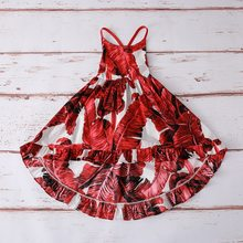 994fed6c5a Compare Prices on Long Frock Designs- Online Shopping/Buy Low Price ...