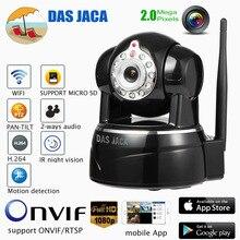 bezpieczeństwa cctv kamera Das