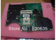 M15X I5 laptop motherboard M15X 6% off Sales promotion, FULL TESTED,