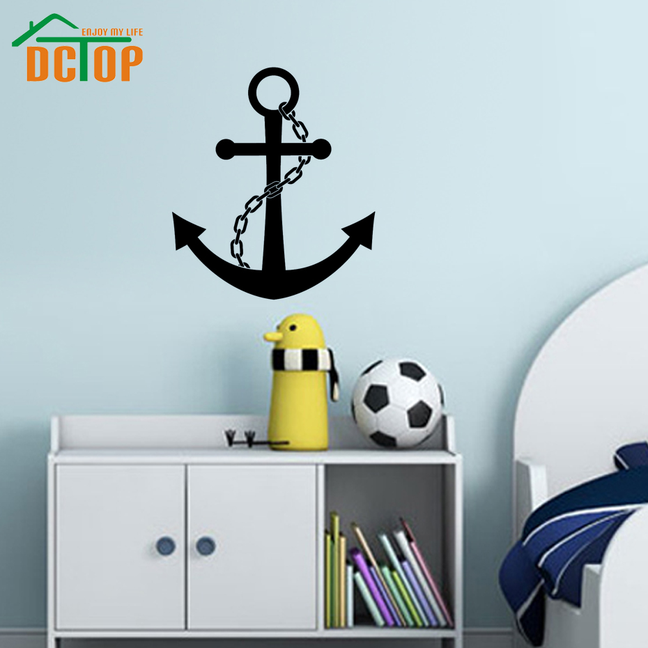 Nautical Wall Decor compare prices on nautical wall decor- online shopping/buy low