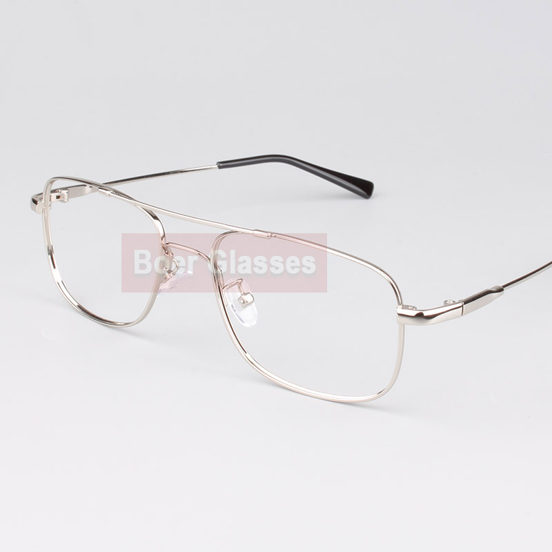 ba3bd87909f9 Opeco Men full rim Eyeglasses Frame can do RX eyeglasses relax full flex  memory titanium eyeglasses