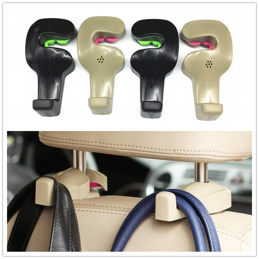 Automobiles & Motorcycles Clever 2pcs For Car Seat Belt Clip Extender For Volvo S40 S60 S70 S80 S90 V40 V50 V60 V90 Xc60 Xc70 Xc90 Auto Accessories A Great Variety Of Models Exterior Accessories