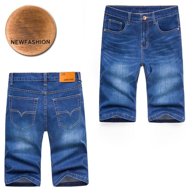 https://ae01.alicdn.com/kf/HTB1SlvEIYvpK1RjSZPiq6zmwXXai/Men-s-Summer-Denim-Shorts-Good-Quality-Short-Jeans-Men-Cotton-Solid-Straight-Short-Jeans-Male.jpg_640x640.jpg