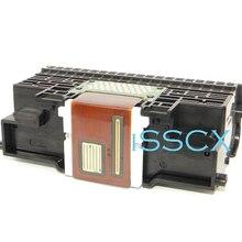 Solo negro, solo para impresión de texto QY6-0062 de cabeza de impresión para Canon, MP960, MP970, MP950, IP7500, IP7600, druckkkopf