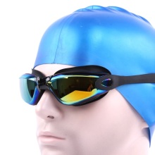 best goggles online  Best swim goggle online shopping-the world largest best swim ...