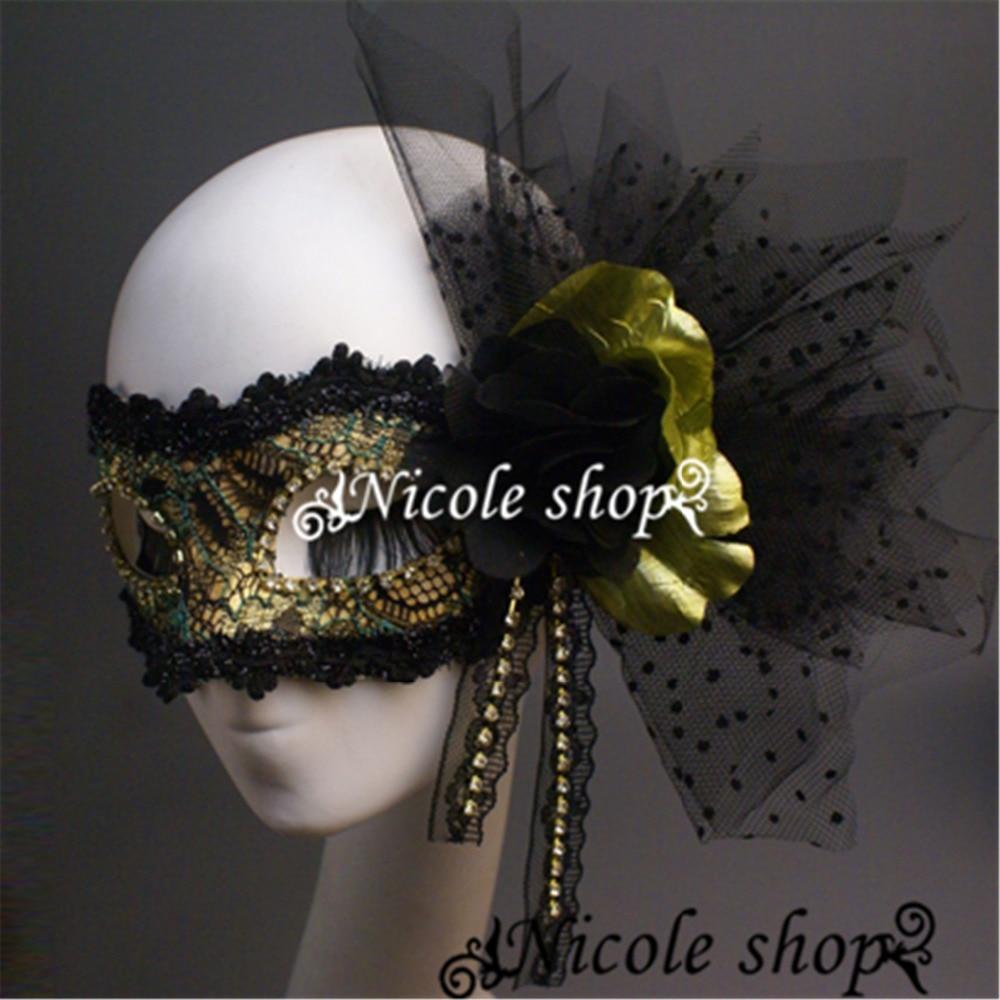Online Get Cheap Lace Mask Tassel -Aliexpress.com | Alibaba Group