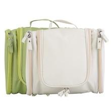 Travel Cosmetics & Makeup Bag