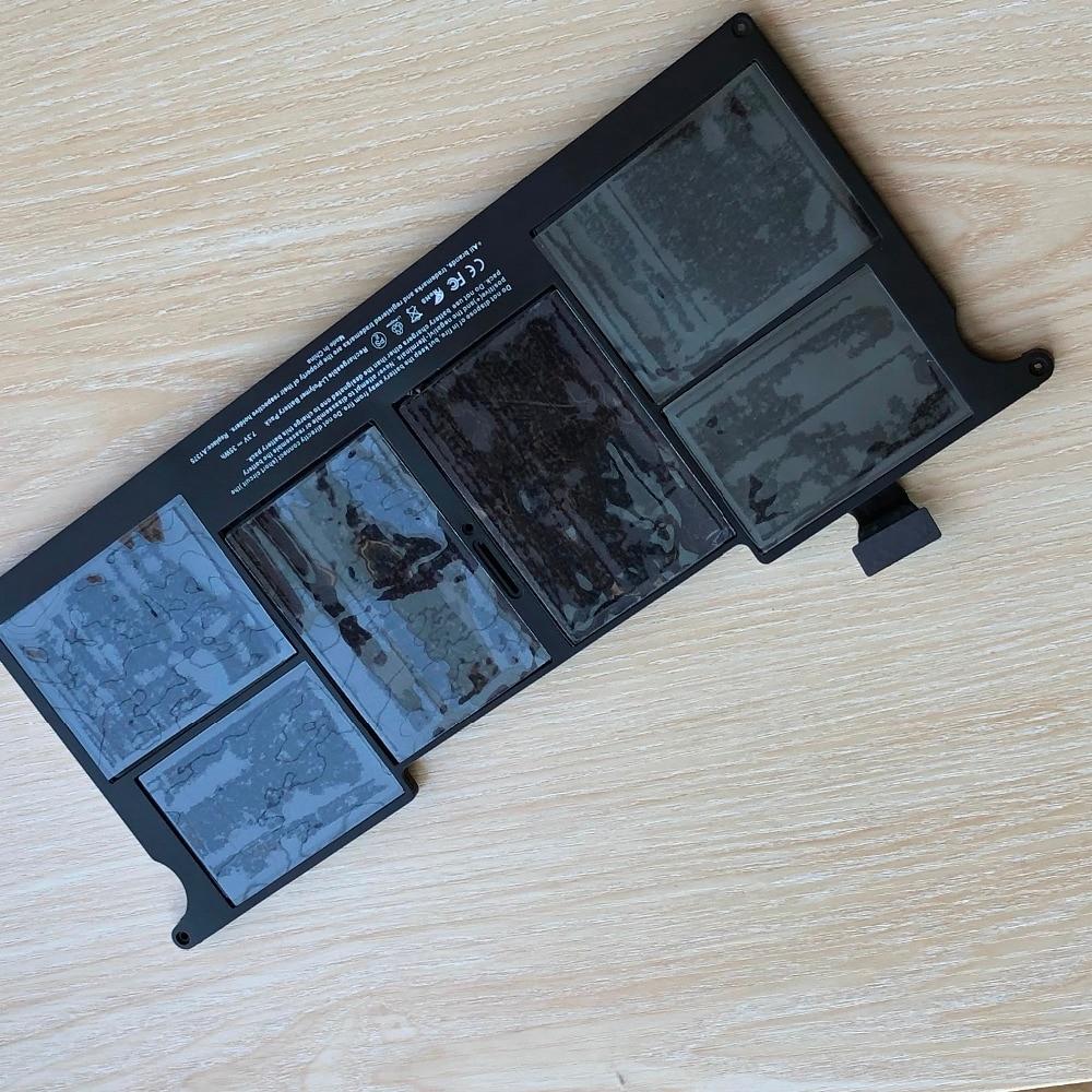 Անվճար առաքում Նոր laptop նիշքի մարտկոց - Նոթբուքի պարագաներ - Լուսանկար 4