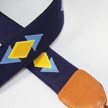 Handmade Shoulder Neck Strap Belt