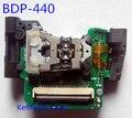 Оригинальный Новый BDP-440 BDP440 Blue-ray Оптический подобрать Линзы Лазера/Лазерной Головки Чехол Для Pioneer player