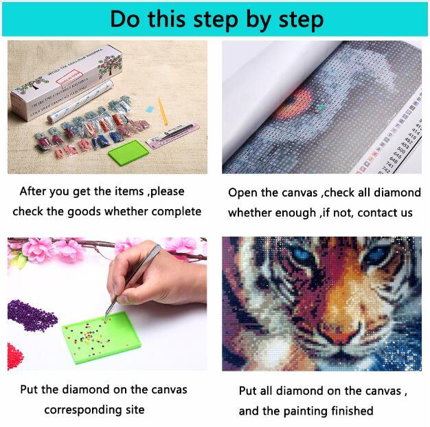 Абстрактная индийская девушка 5d diy на заказ алмазная живопись eigen foto перо attrape reves Шлейфы Мандала алмазная живопись полный квадрат