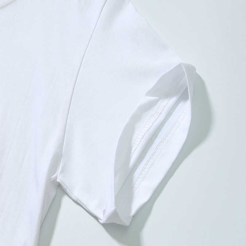 メンズ tシャツ C.R.E.A.M 。あえて呉唐一族地下ヒップホップ伝説 Tシャツ綿 O ネック半袖 tシャツ