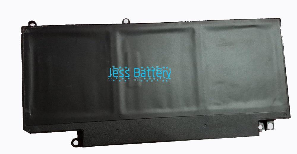 New laptop battery for ASUS N750, N750JK, N750JV, N750Y47JK-SL, N750Y47JV-SL C32-N750 lmdtk new 12 cells laptop battery for dell latitude e5400 e5500 e5410 e5510 km668 km742 km752 km760 free shipping