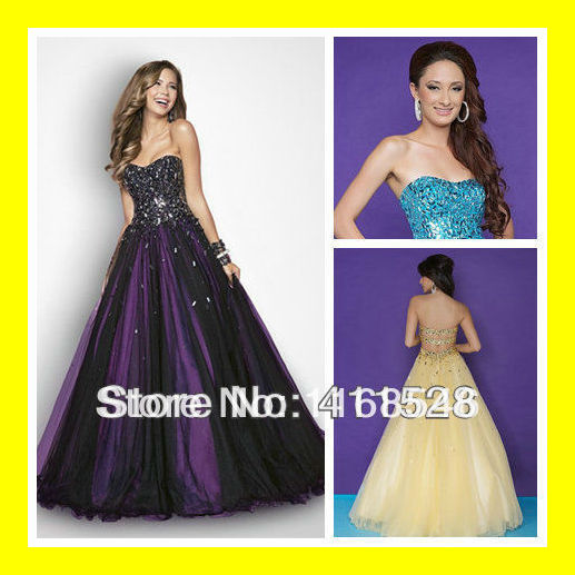 25b20e1087 Missguided Prom Dresses Old Hollywood Xscape Blue Uk Homecoming Ball Gown  Floor-Length Court Train Built-In Bra Beadi 2015 Cheap