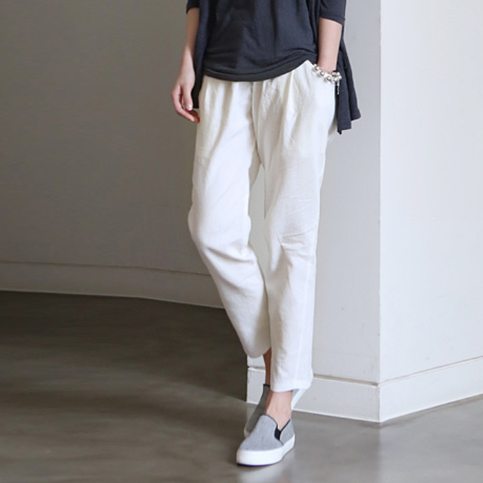 Excellent 26 Beautiful Cotton Slacks Womens Pants U2013 Playzoa.com